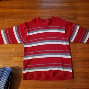 South Pole sweater mens
